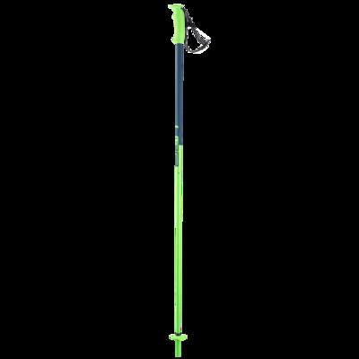 Палки ELAN SpeedRod Green