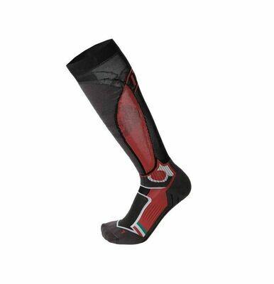 Носки MICO Official ITA Ski socks (002)
