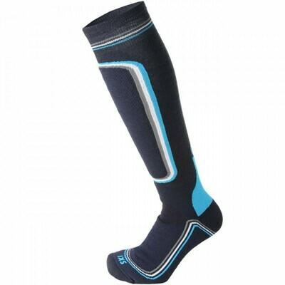 Носки MICO Woman SUPERTHERMO ski socks (002) р. L