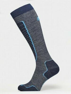 Носки MICO Basic ski sock