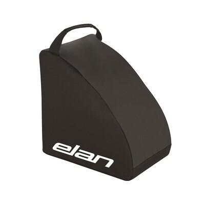 Сумка для ботинок ELAN BOOT BAG