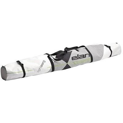 Чехол для горных лыж ELAN 1P LADY SKI BAG 185 см.