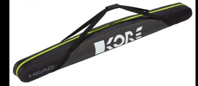 Чехол для лыж HEAD Freeride KORE Skibag 205 см.