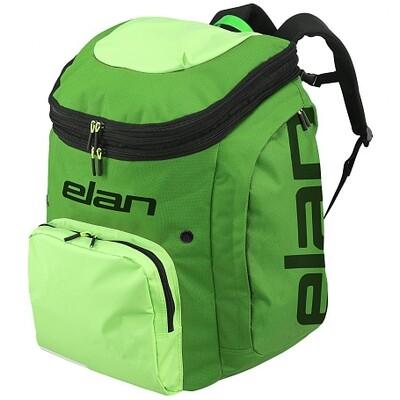 Рюкзак ELAN RACE BACK PACK 60 литров