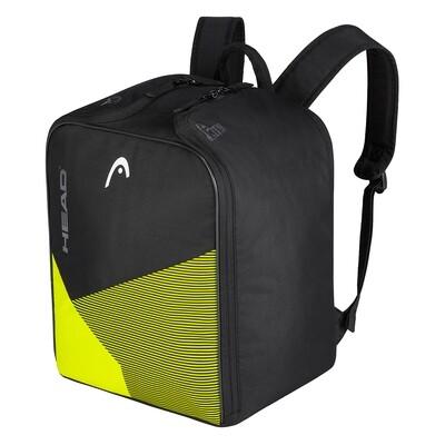Сумка HEAD Allride Boot Backpack 30 литров