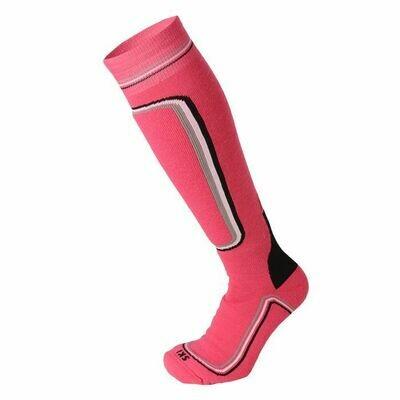 Носки MICO Woman SUPERTHERMO ski socks (363)