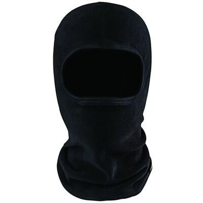 Подшлемник BULA MIBALA black