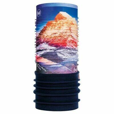 Гейтор BUFF Sport Mountain Collection Polar в ассортименте