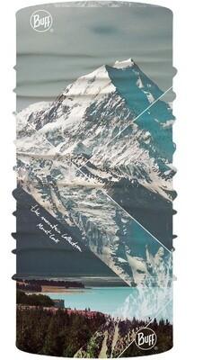 Гейтор BUFF Sport Mountain Collection Original в ассортименте