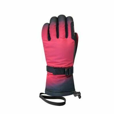 Перчатки RACER MELODY2 роз.