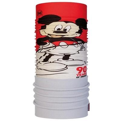 2021 Бандана Buff Disney Mickey Polar 90th Multi