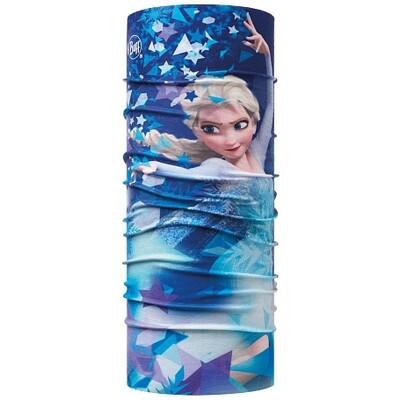 2021 Бандана Buff Frozen Original Elsa Blue