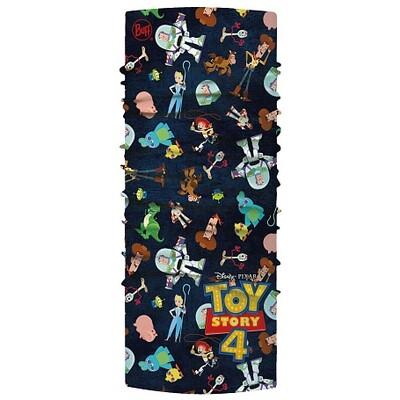 2021 Бандана Buff Toy Story Original Toy4 Multi