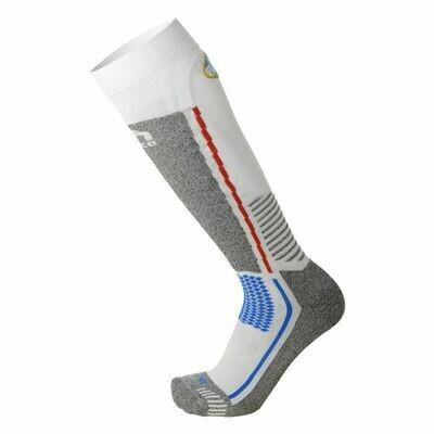Носки MICO Official ITA Ski socks (001)