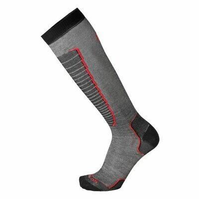 Носки MICO Basic ski sock (193)