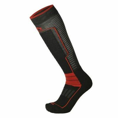 Носки MICO Ski performance sock in polypropylene (193)