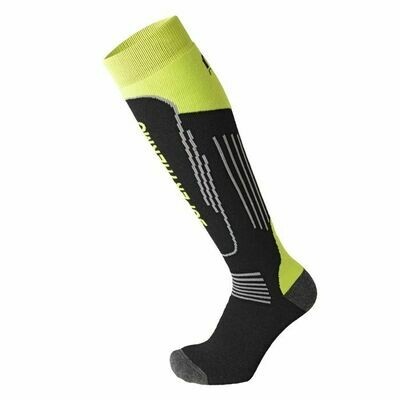 Носки MICO Kids SUPERTHERMO Primaloft socks (160) р. S