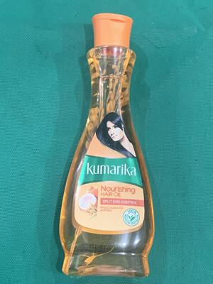 Kumarika Hair Oil 100ml