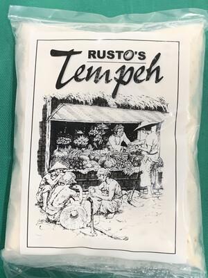 Rusto Tempe 250g