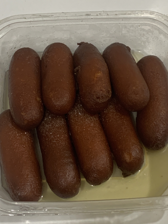 Fresh Sweets Kalojam 500g