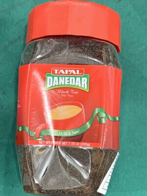 Tapal Danedar Tea 200g