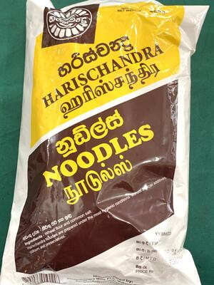 Harichandra Noodles (white) Srl 400g