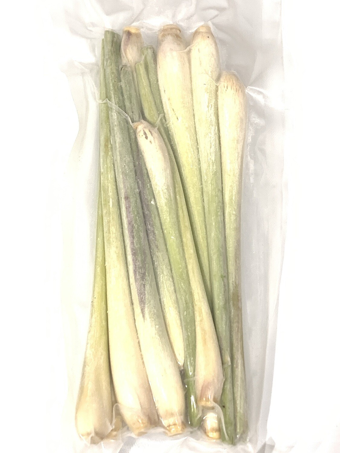 Sereh / Lemon Grass 200g