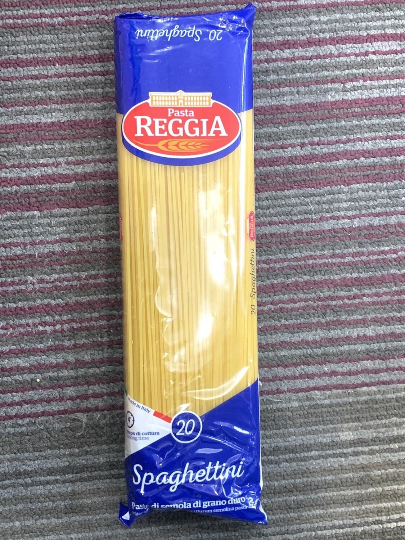 Halal Spaghetti 500g