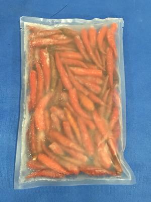 Cabe merah / Red chili 200g