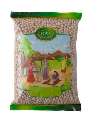 White Peas / Ghumni dal / Chatpati Dal 1kg