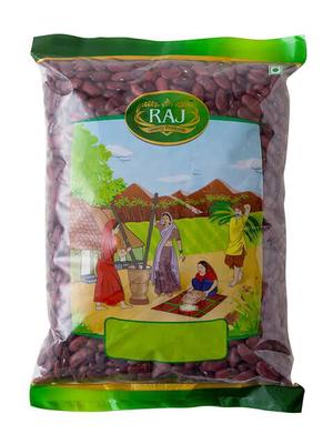 Red kidney / Rajma 1kg