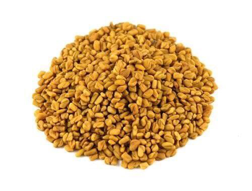 Fenugreek Seed / Methi / Uluwa 100g
