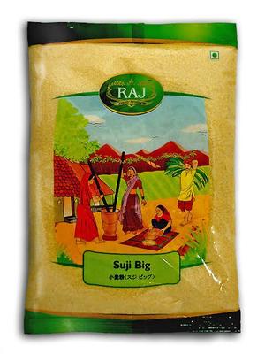 Suji / Rava / Samolania 500g