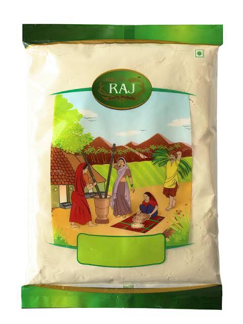 Beson / Gram Flour/ Chana powder1kg