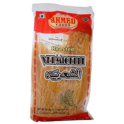 Rice vermicelli / shemai