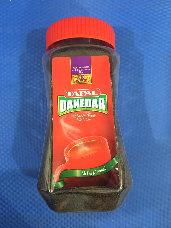 Tapal Danedar Tea 500g