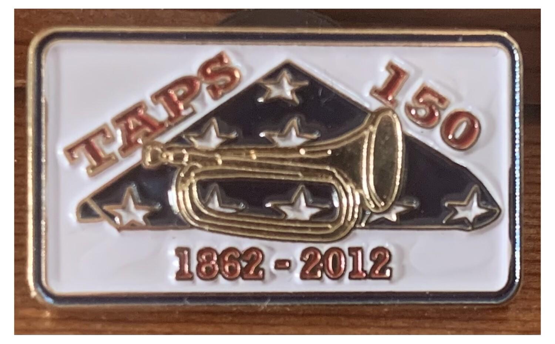 Pin - Taps150