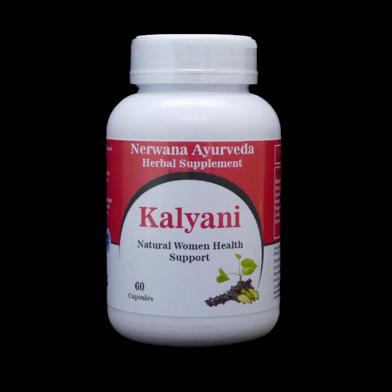 Kalyani Capsules