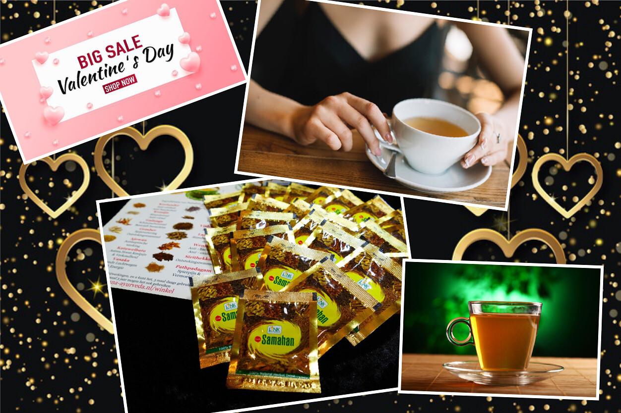 Valentijns cadeaupakket 06