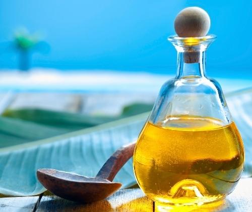 Nirgundi thailam olie verlichtend effect