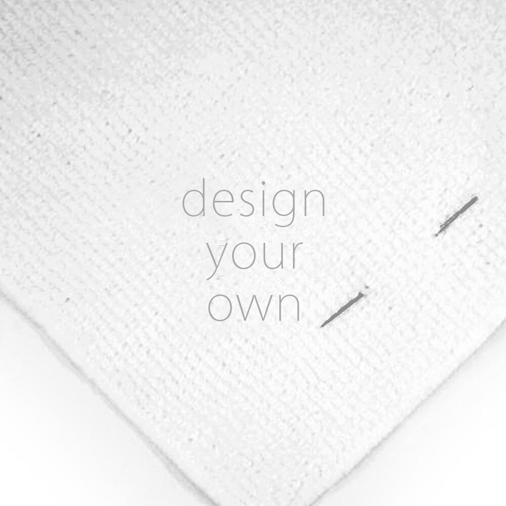 印花 布料 極超細纖維 毛巾布 Microfiber towel fabric