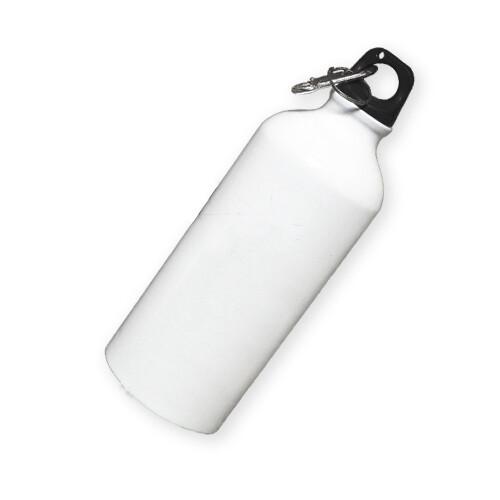 客製 局部 印花 運動 冷水壺 Cold water aluminum pot