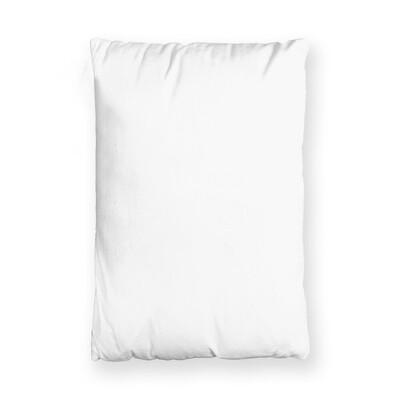 客製 滿版 印花 方形 可拆式 抱枕 40*60(cm) Square zipper pillow