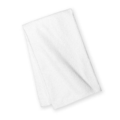 客製 滿版 印花 極超細纖維 吸水 毛巾 長版 33*110 Ultra-microfiber absorbent towel