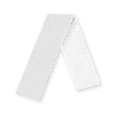 客製 滿版 印花 極超細纖維 吸水 毛巾 長窄 24*118 Ultra-microfiber absorbent towel