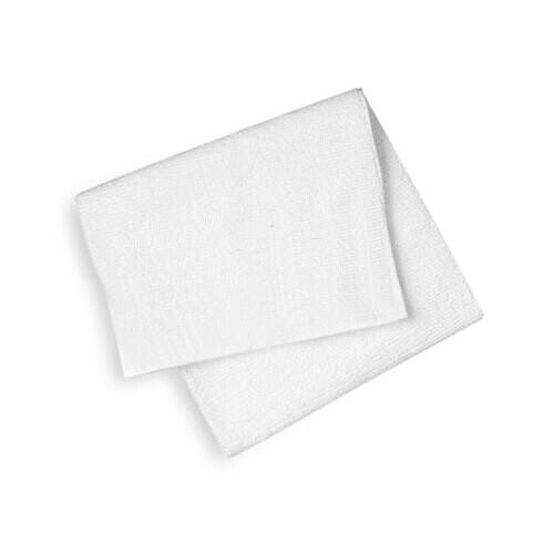客製 滿版 印花 極超細纖維 吸水 短版 30*60 毛巾 Ultra-microfiber absorbent towel