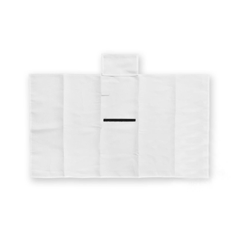 客製 滿版 印花 折疊 收納 野餐墊 (小) Folding Storage Picnic mat (S)