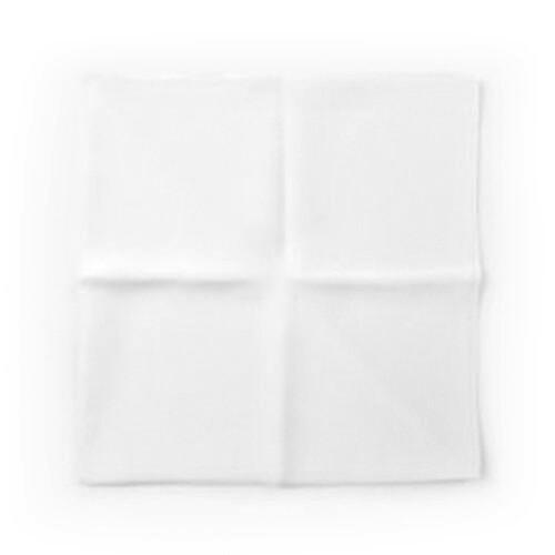 客製 滿版 印花 手帕 方巾 15*15 Handkerchief
