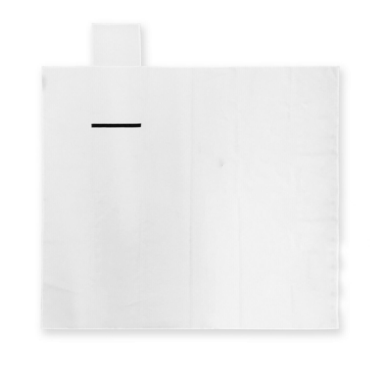客製 滿版 印花 折疊 收納 野餐墊 (大) Folding Storage Picnic Mat (L)