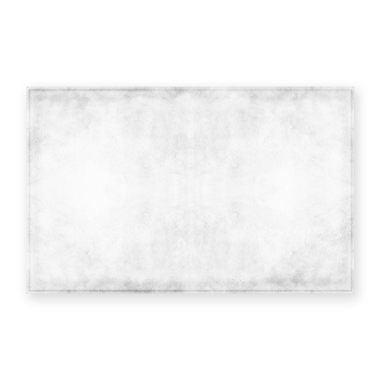 客製 滿版 印花 矩形 泡綿 止滑 毛絨 大 地毯 Rectangular foam carpet